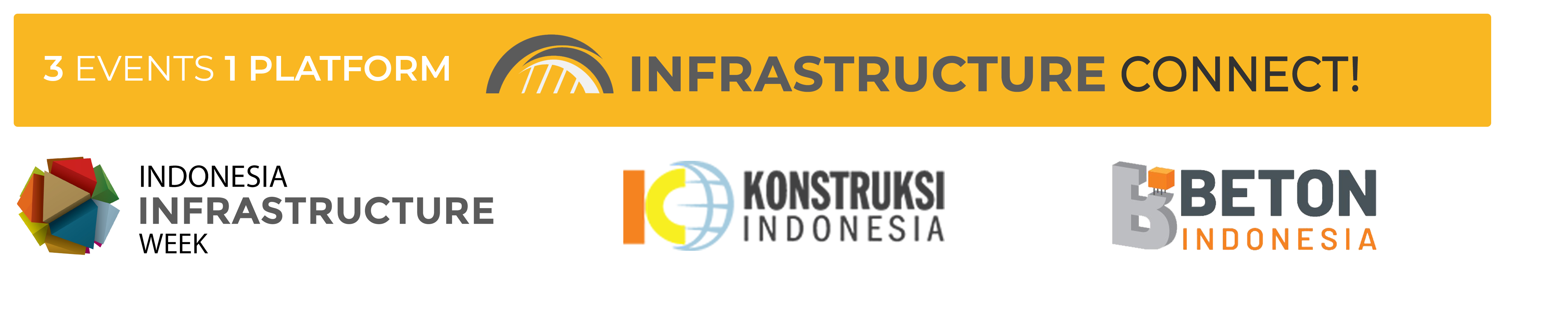 infrastructureconnect.id